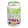 Vega One All-In-One Nutritional Shake Berry