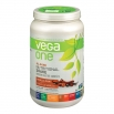 Vega One All-In-One Nutritiona