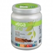 Vega One  All In One Nutrition