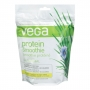 Vega Smoothie Protein Oh Natural