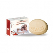 Emu Dundee Soap with 100% Pure Emu Oil  100 g