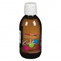 Ascenta NutraSea Kids Very berry flavour  200 mL