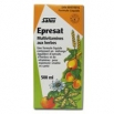 Flora Salus multivitamines Epr